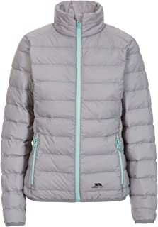 Trespass Womens/Ladies Julianna Casual Jacket