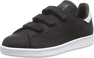 code promo 99010 8e72d Amazon.fr : adidas - Scratch / Chaussures homme / Chaussures ...