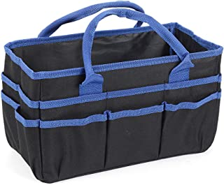 Best art supply tote Reviews