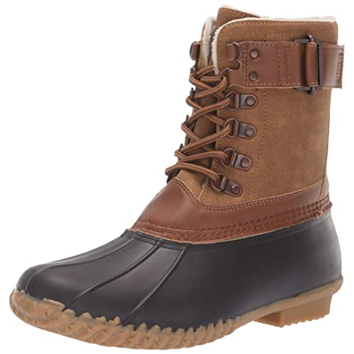 cdf79315f97 L L Bean Boots: Amazon.com