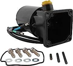 DB Electrical TRM0047 New Tilt Trim Motor For Mercury Mariner 50-125Hp 809885A1 PT497NK 6276 4-6777 430-22008 10850 811699 813447 819479A1 819480A1 885654T1 18-6777 10827N 82-7866