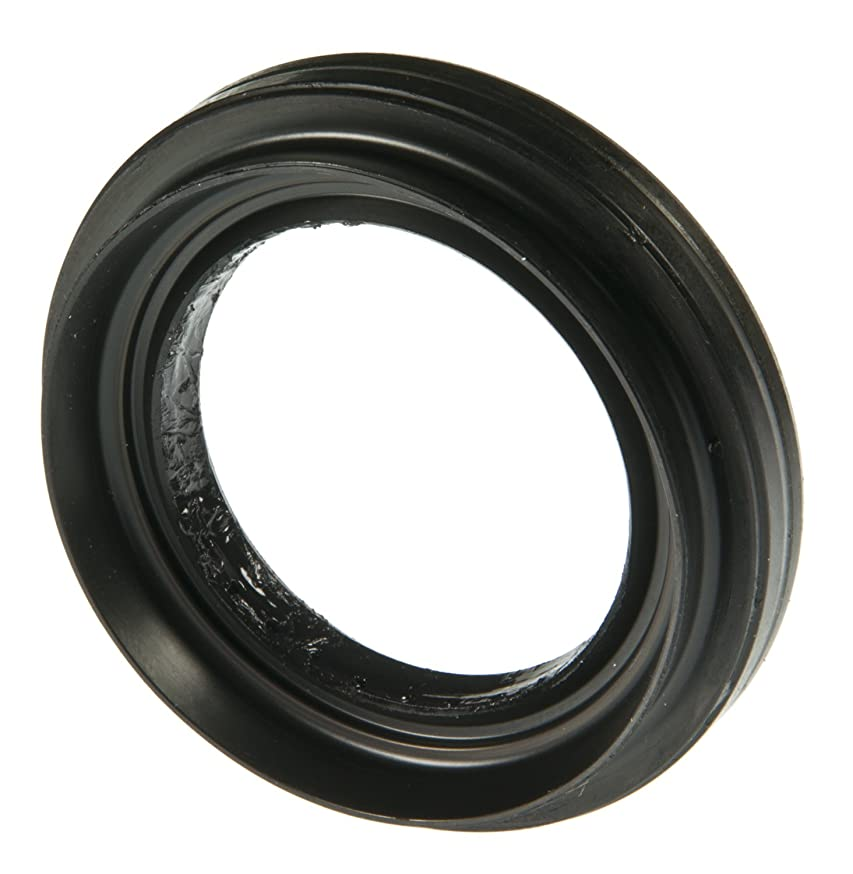National 710632 Oil Seal