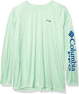 Columbia Terminal Tackle Long Sleeve Shirt