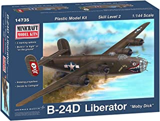 B-24D