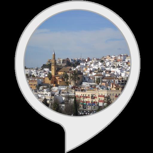 Curiosidades de Alcalá de Guadaira