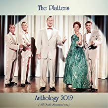 Anthology 2019 (All Tracks Remastered 2019)