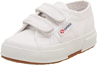 Superga Kids' 2750 JVEL-K
