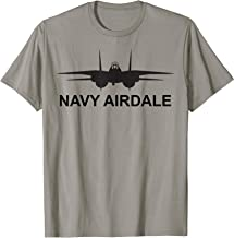 F-14 Tomcat Silhouette Navy Airdale