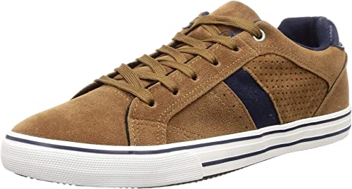 Men s Seasonal Fashion Sneakers