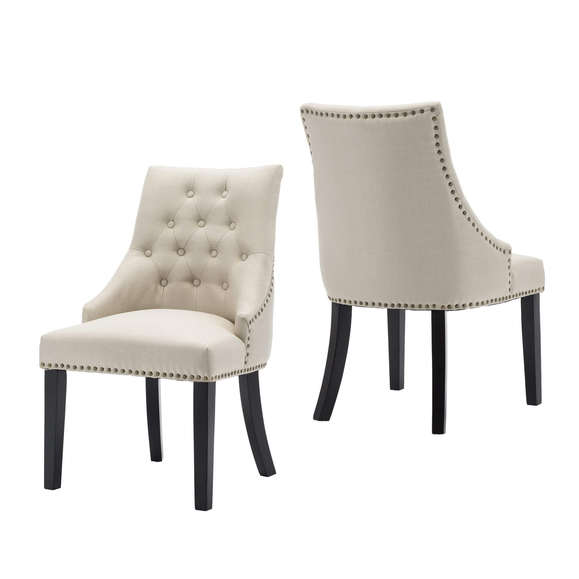 Chair Clearance Dining Room – Chair Pads & Cushions