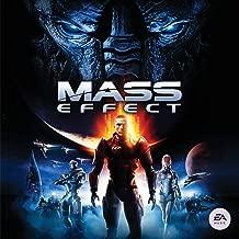 Best sam hulick mass effect Reviews