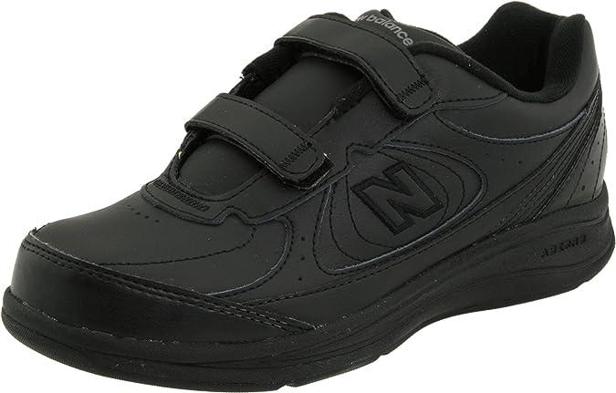 New Balance Women's 577 V1 Hook and Loop Walking Shoe