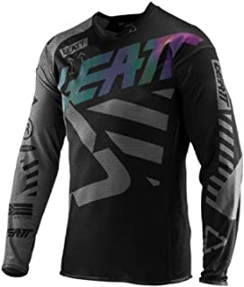 Motocross Jersey Downhill Mtb Jerseys Moto Motorcycle Mountain Bike Moto Jersey T Shirt Clothes With Quick Dry Breathable ...