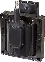 Spectra Premium C-502 Ignition Coil