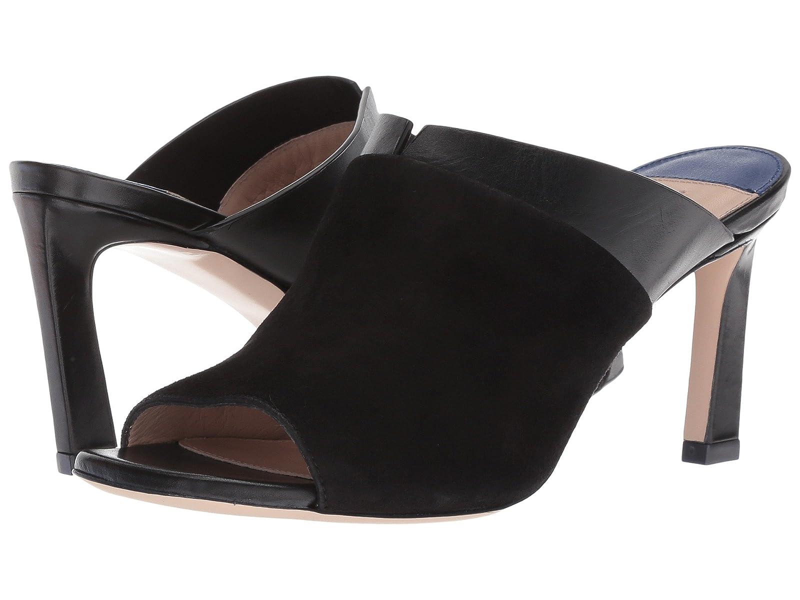 Stuart Weitzman Capri 75Atmospheric grades have affordable shoes