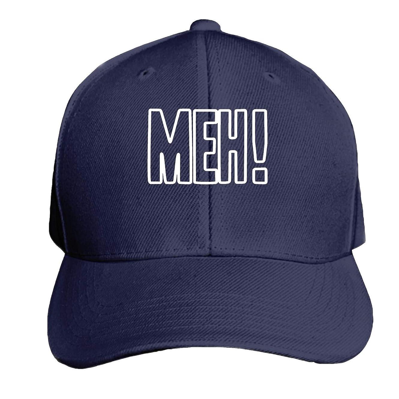 不明瞭ペストリー頼るBaseball Cap Dad Hat Low Profile Adjustable for Men Women
