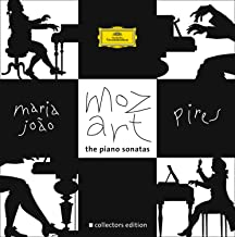 mozart piano sonata 6