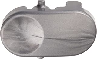 Dyson Catch, Tool Silver Dc28