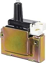 Spectra Premium C-567 Ignition Coil