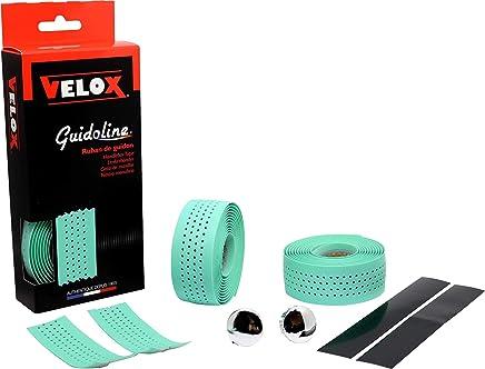 Support en fibre de carbone et en alliage daluminium pour guidon de v/élo Avec pince de serrage JpoJpo