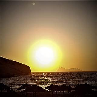 The Sunset (Original Mix)