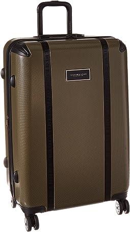 """Voyage 28"""" Upright Suitcase"""
