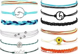 Best zodiac friendship bracelet Reviews