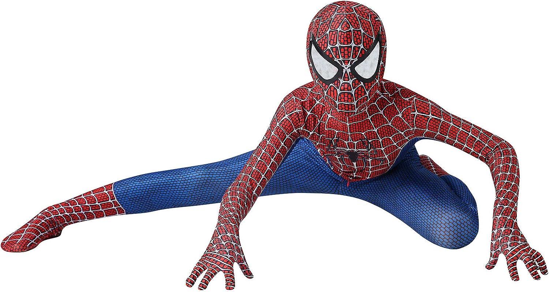 Superhero New Free Shipping Kids Bargain Bodysuit Halloween Costumes Cosplay