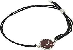 Alex and Ani Kindred Cord Gamma Phi Beta Bracelet