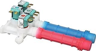 Electrolux 134637810 Water Valve