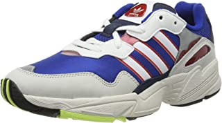 adidas Originals Yung Chasm Shoes