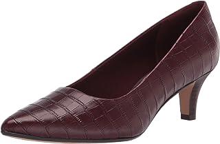 حذاء Linvale Jerica نسائي من Clarks