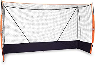 Bownet 12' x 7' Portable Field Hockey Goal