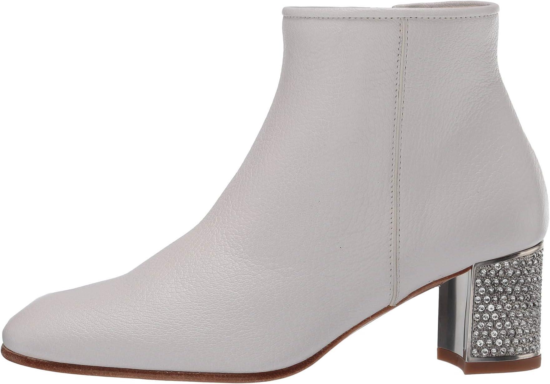 Pedro Garcia Xamira   Women's shoes   2020 Newest