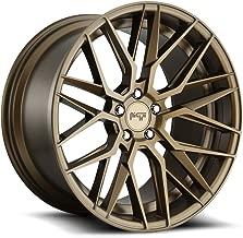 Best versus wheels vs24 Reviews