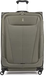 atlantic brand luggage