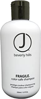 beverly hills hair color