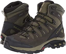 newest e5f94 bc84b Salomon comet premium 3d gtx, Shoes + FREE SHIPPING | Zappos.com