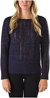 Womens Balboa Pullover Sweater