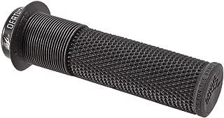 DMR Brendog Death Grips thin - black
