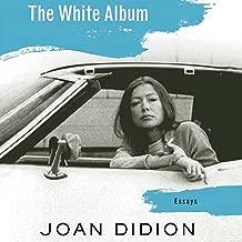 joan didion audiobook