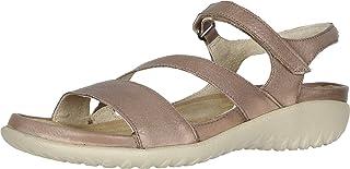 Best Naot Footwear Women