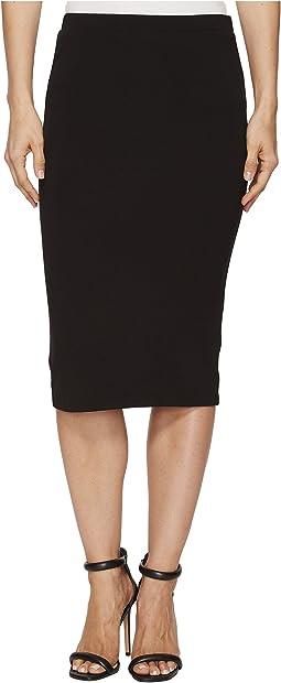 Trina Turk - Junah Skirt