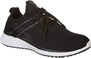 Fila Memory Realmspead Running Womens Shoes Size