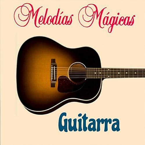 Mientras Mi Guitarra Llora Suavemente de Orquesta Club Miranda en ...