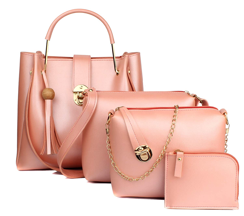 Best Bags to Buy online