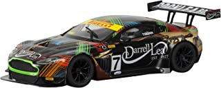 Scalextric C3856 Mercedes-Benz Aston Martin GT3 Tony Quinn