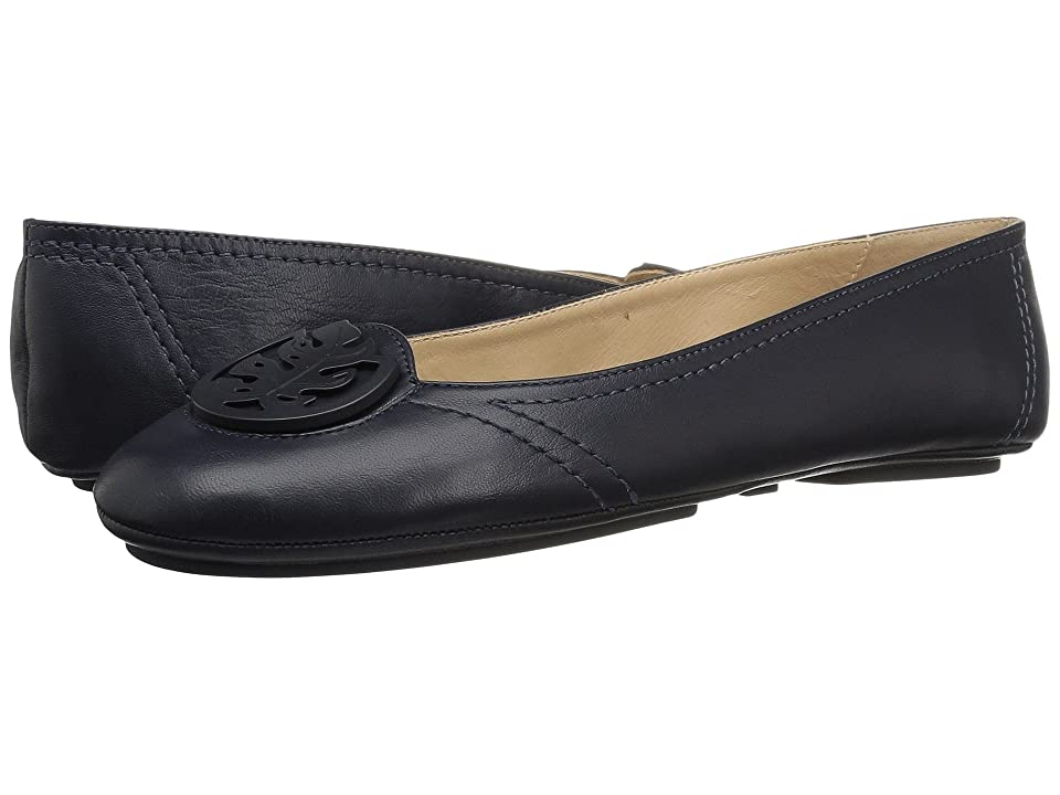 Tommy Bahama Athens Floral (Navy) Women
