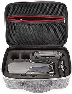 Suchergebnis Auf Für Dji Mavic Pro Nicht Verfügbare Artikel Einschließen Koffer Rucksäcke Taschen
