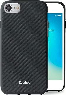 Best evutec iphone 7 Reviews